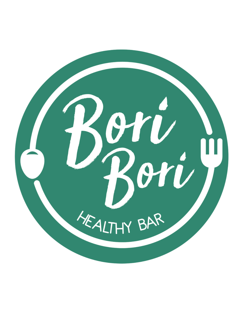Bori Bori Healthy Bar2-01